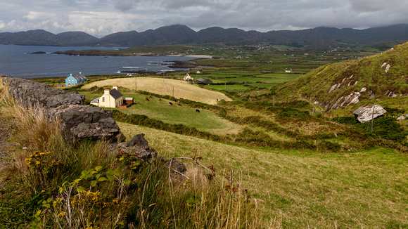 Ring of Beara-8
